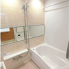 2LDK Apartment to Buy in Toshima-ku Bathroom