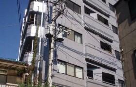 3LDK Mansion in Tachibana - Sumida-ku