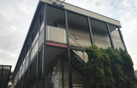 1K Apartment in Suehiro - Chiba-shi Chuo-ku