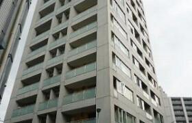 渋谷区 富ヶ谷 1LDK マンション