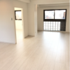 2LDK Apartment to Rent in Minato-ku Western Room