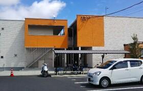 1K Apartment in Zama-shi