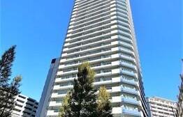 2LDK {building type} in Sakaecho - Yokohama-shi Kanagawa-ku