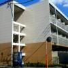 1K Apartment to Rent in Saitama-shi Kita-ku Exterior