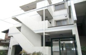 2LDK Mansion in Wakabayashi - Setagaya-ku
