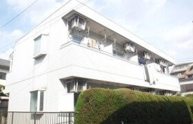 1K Mansion in Fuda - Chofu-shi