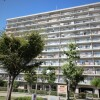2SLDK Apartment to Buy in Moriguchi-shi Exterior