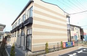 1K Apartment in Azuma - Kitamoto-shi