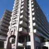 4LDK Apartment to Buy in Kawachinagano-shi Exterior