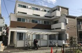 Whole Building {building type} in Sandamachi - Hachioji-shi