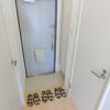 1R Apartment to Buy in Osaka-shi Yodogawa-ku Entrance