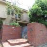 10LDK House to Buy in Yokohama-shi Naka-ku Exterior