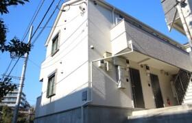 Whole Building {building type} in Sakuragaoka - Yokohama-shi Hodogaya-ku