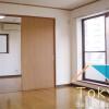 在新宿区内租赁1LDK 公寓大厦 的 内部