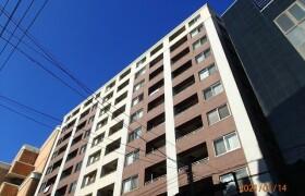 3SLDK {building type} in Yamashitacho - Yokohama-shi Naka-ku