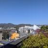 在京都市上京區購買整棟 其他的房產 View / Scenery