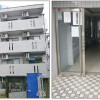 1R Apartment to Buy in Kawasaki-shi Tama-ku Exterior