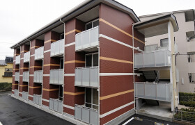 1K Mansion in Higashitanaka - Gotemba-shi