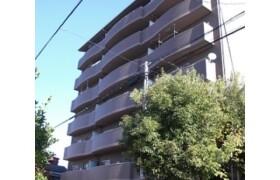3DK Mansion in Eiwa - Higashiosaka-shi