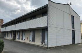 1K Apartment in Maebarukita - Itoshima-shi
