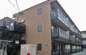 1LDK Mansion in Kamishokakuji - Osaka-shi Hirano-ku
