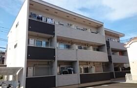 1K Apartment in Okadomachi - Hachioji-shi