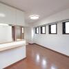 3LDK Apartment to Buy in Kyoto-shi Shimogyo-ku Interior