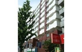 4LDK Mansion in Terauchi - Toyonaka-shi