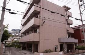 1R {building type} in Kishiya - Yokohama-shi Tsurumi-ku
