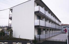 1K Mansion in Owadamachi - Hachioji-shi