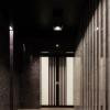 1LDK Apartment to Rent in Meguro-ku Common Area