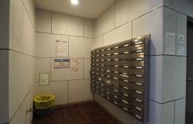 福岡市中央區赤坂-1R{building type}