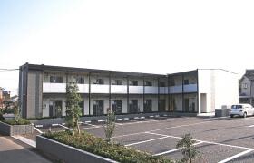 1K Apartment in Dairakujimachi - Hachioji-shi