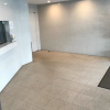 2LDK Apartment to Rent in Shibuya-ku Entrance