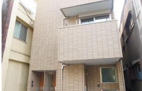 1LDK Apartment in Furuishiba - Koto-ku