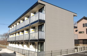 1K Mansion in Hasamacho - Funabashi-shi