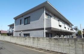 1R Apartment in Nerima - Nerima-ku