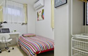 ♠♠ [Share House] Modern Living Nakano II - Guest House in Nakano-ku