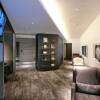 1LDK Apartment to Buy in Chiyoda-ku Shared Facility