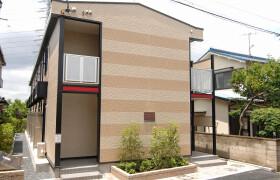 1K Apartment in Naniwacho - Chiba-shi Hanamigawa-ku