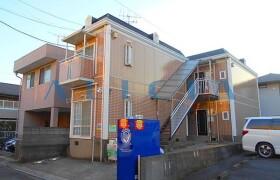 Whole Building {building type} in Kakemama - Ichikawa-shi
