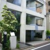 1DK Apartment to Buy in Toshima-ku Exterior