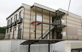 1K Apartment in Higashioriomachi - Kitakyushu-shi Yahatanishi-ku