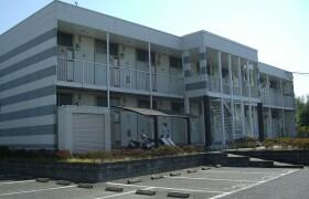 1K Apartment in Ryugeji - Fukuoka-shi Hakata-ku