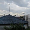 1SLDK Apartment to Rent in Meguro-ku View / Scenery