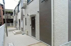 2LDK Apartment in Minamikoiwa - Edogawa-ku