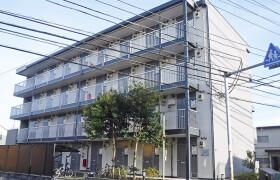 1K Mansion in Nedo - Kashiwa-shi