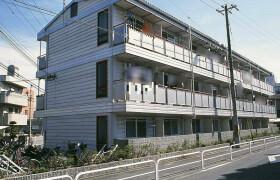 1K Mansion in Nikkocho - Moriguchi-shi