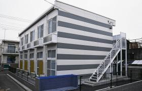 1K Apartment in Jindaiji - Mitaka-shi