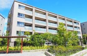 3LDK {building type} in Suzukazecho - Ashiya-shi